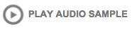 AudioSample Button