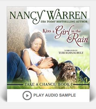 NancyKissaGirl_audioPic2